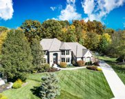 1402 Blackstone  Place, Miami Twp image