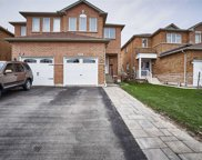 6437 Saratoga Way, Mississauga image