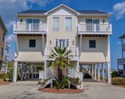 710 Roland Avenue, Surf City image