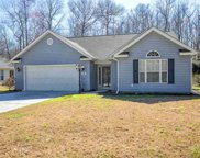 633 W Oak Circle Dr., Myrtle Beach image