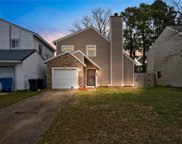 5712 Brandon Boulevard, Southwest 1 Virginia Beach image