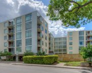 210 Lee Barton Dr Unit 408, Austin image