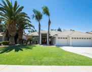 5317 Southshore, Bakersfield image