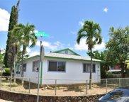 84-587 Nukea Street, Waianae image