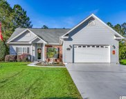 6071 Bear Bluff Rd., Conway image