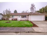 161 NE 34TH  CT, Hillsboro image