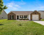 2731 Ely Park Lane, Knoxville image