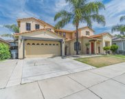 3507  Valley Oak Drive, Ceres image