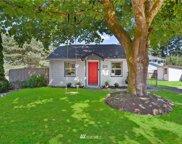 7115 Lower Ridge Road, Everett image