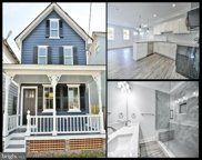 111 S College Ave, Chestertown image