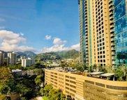 1188 Bishop Street Unit 1005, Honolulu image