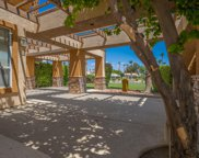 29926 W Trancas Drive, Cathedral City image