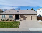 10025 Ridgefield Lane, Highlands Ranch image