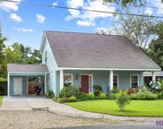 2519 Rhododendron Ave, Baton Rouge image