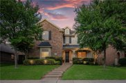 6888 Branch Trail, Frisco image