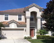 2576 Archfeld Boulevard, Kissimmee image