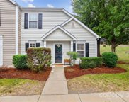 923 Heritage  Parkway, Fort Mill image