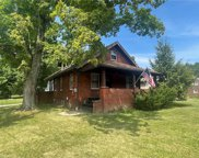 262 Shields  Road, Youngstown image