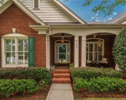 108 Andover  Place, Mooresville image