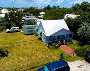 1503 South, Key West image