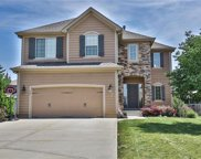 909 Se Sienna Court, Blue Springs image
