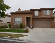 1432 Warm Springs Dr, Chula Vista image
