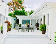 609 S Ocean Dr, Hollywood image
