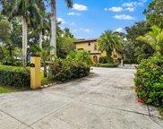 8102 Bay Drive, Tampa image