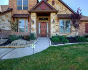 110 Club House Drive, Weatherford image