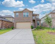 24923 Puccini Place, Katy image
