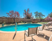 11824 Blue Sage Road, Oklahoma City image