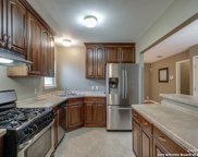 2614 Waverly Ave, San Antonio image