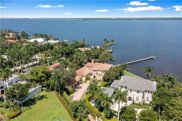 1226 Miracle  Lane, Fort Myers image