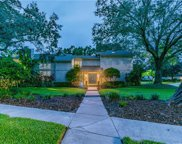 4306 Carrollwood Village Drive, Tampa image