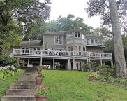 160 Donnegan Cove, Muscle Shoals image