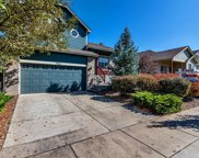 10462 Tucson Street, Commerce City image