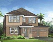 12059 Founders Street, Orlando image