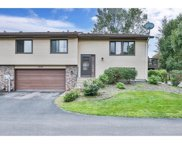 1533 Sunny Way Court, Anoka image