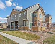15800 E 121st Avenue Unit 4, Commerce City image