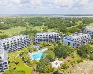 7600 Palmetto Drive Unit #428 D, Isle Of Palms image
