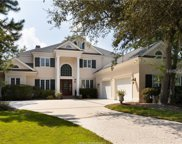 3 Club Manor, Hilton Head Island image
