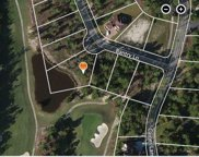 Lot 14 Bantry Ln., Conway image