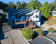 28     Chaparral Drive, Oroville image