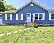 2 W Delaware, Villas image