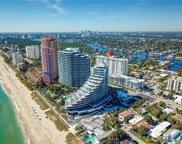 2200 NE 33rd Ave Unit 9D, Fort Lauderdale image