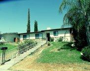 4005 columbus, Bakersfield image