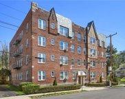 2 Lockwood  Avenue Unit #1A, Bronxville image