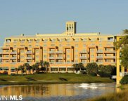 815 Plantation Drive Unit 606, Gulf Shores image