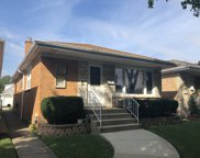 2504 Hainsworth Avenue, North Riverside image