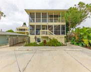 1135 Shore View Drive Unit A&B, Englewood image